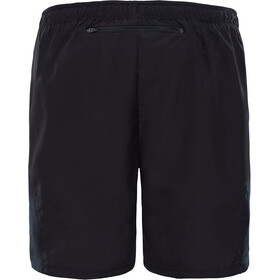 The North Face Ambition Shorts Herren tnf black